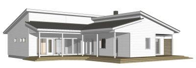 L-14016 / 213 m²