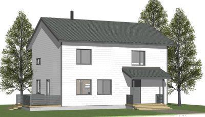 L-14179 / 176 m²
