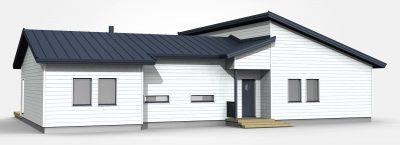 L-16083 / 187 m²