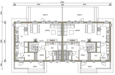 L-17210 / 110 m2 - Teri-Talot