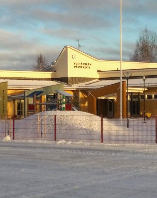 Rakennusliikkeiden luottokumppani - Teri-Talot