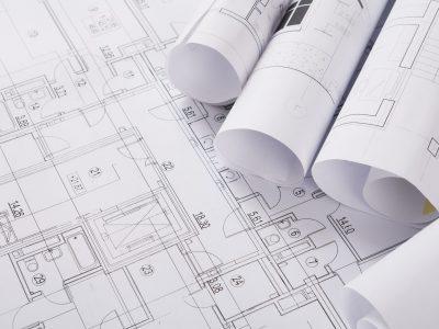 Ilmainen suunnittelutapaaminen - Teri-Talot