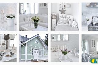 Talonäyttely Espoossa