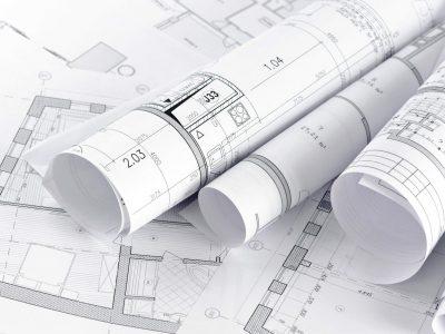Talon suunnittelu - Teri-Talot